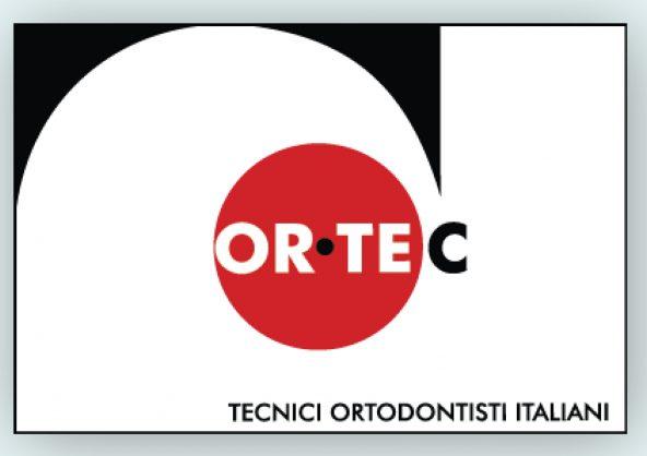 ortodontisti